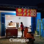 Cabang Franchise Cimanggis